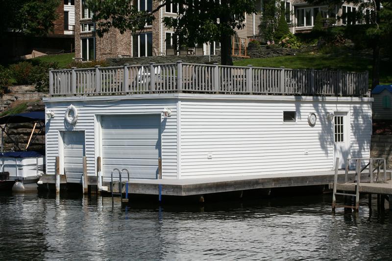 PettyBoathouse2